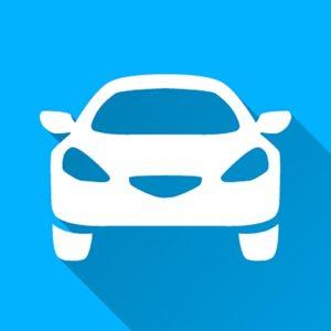 Выкуп автомобилей в Челябинске