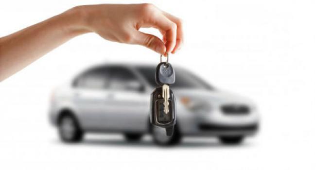 Продать авто без документов в Челябинске