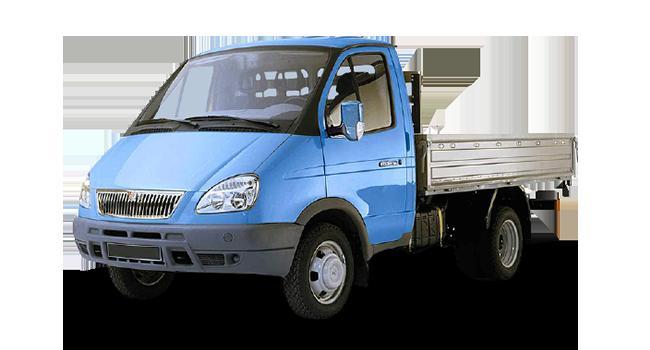 Продать ГАЗ в Челябинске