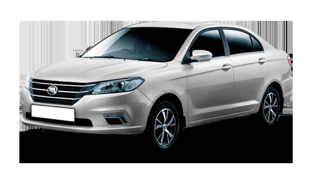 Продать неисправный авто в Челябинске