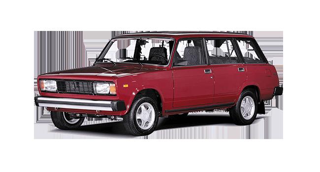 Продать ВАЗ 2114